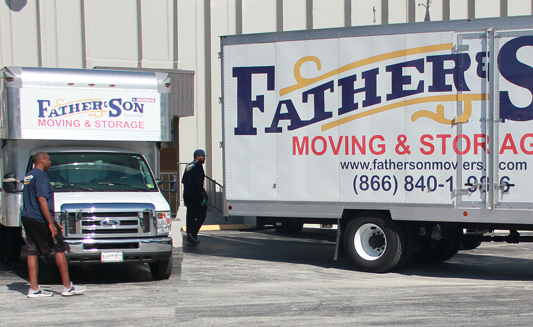 Cocoa Moving Company Father Amp Son Moving Amp Storage